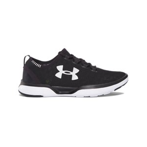 Boys' Grade School UA Charged CoolSwitch Running Shoes