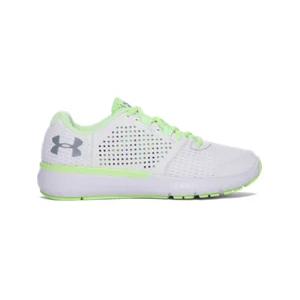 Women's UA Micro G Fuel Running Shoes