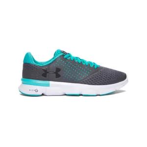 Women's UA Speed Swift 2 Running Shoes
