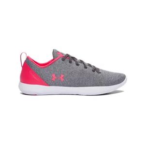 Women's UA Street Precision Sport Low Lifestyle Shoes