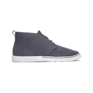 Men's UA Street Encounter Mid Shoes