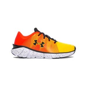 Boys' Pre-School UA X Level Scramjet Running Shoes