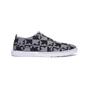Men's UA Street Encounter III Baltiflage Shoes