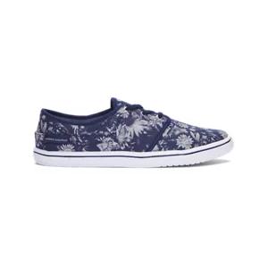Women's UA Street Encounter Floral Shoes