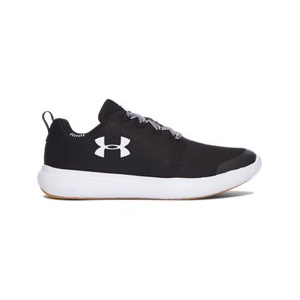 Kids' Grade School UA Charged 24/7 Low Vibes Lifestyle Shoes