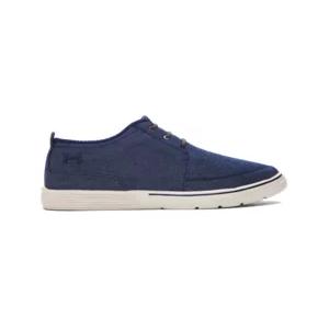 Men's UA Street Encounter III Shoes