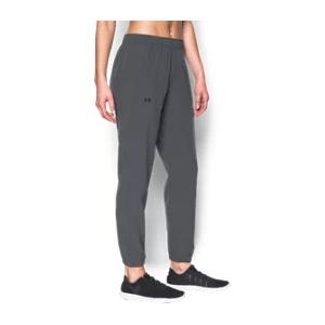 Women's UA Swift Pants