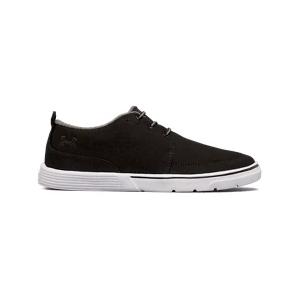 Boys' UA Street Encounter III Shoes