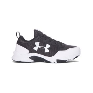 Boys' UA Ultimate Turf Training Shoes