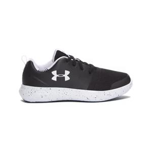 Boys' Pre-School UA Charged 24/7 Low PRM Shoes