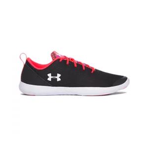 Girls' Grade School UA Street Precision Sport Shoes