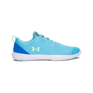 Girls' Pre-School UA Street Precision Sport Shoes