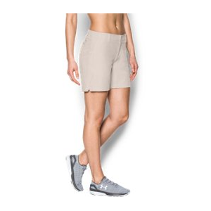 Women's UA Chino Shorts