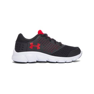 Boys' Pre-School UA Rave Running Shoes