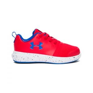 Boys' Infant UA Charged 24/7 Low PRM Shoes