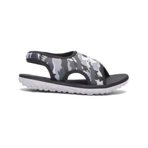 Boys' Infant UA Fat Tire Sandals