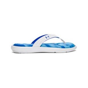 Women's UA Marbella Finisher V Sandals