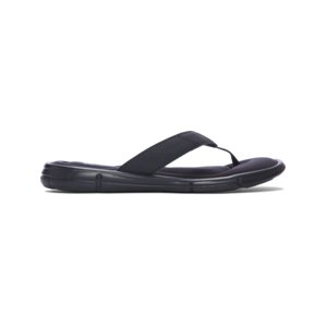 Men's UA Ignite II Sandals
