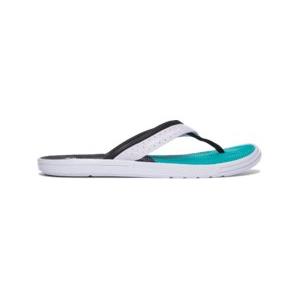 Men's UA Micro G(R) Illusion II Sandals