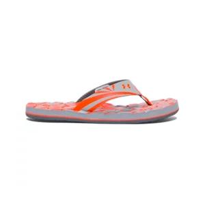 Boys' UA Marathon Key II Sandals