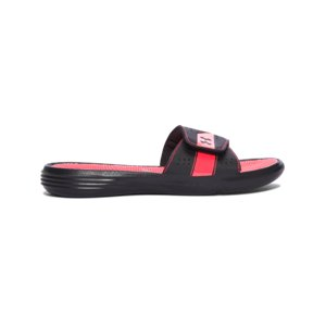 Women's UA Micro G EV Sandals