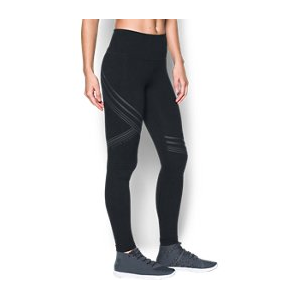 Under Armour Women's UA Luminous Leggings