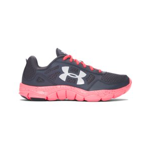 Women's UA Micro G Engage BL 2 Running Shoes