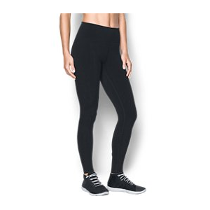 Women's UA Mirror BreatheLux Hi-Rise Leggings