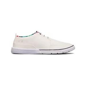 Men's UA Street Encounter III Color Pack Shoes