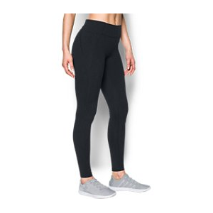 Women's UA Mirror StudioLux Seamed Leggings