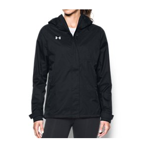 Women's UA Ace Rain Jacket