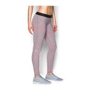Women's UA Favorite Print Leggings