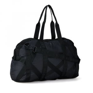 Under Armour Womens Beltway Gym Bag