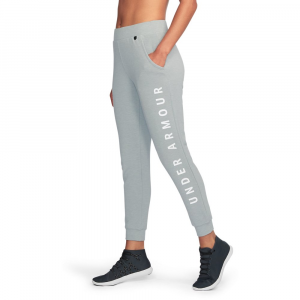 Under Armour Womens Unstoppable To/From Joggers