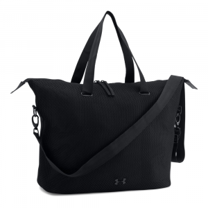 Under Armour Womens On The Run Tote