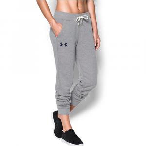 Under Armour Womens Favorite Fleece Pant