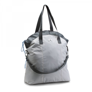 Under Armour Womens Reflect Tote