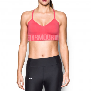 Under Armour Armour Seamless Bra