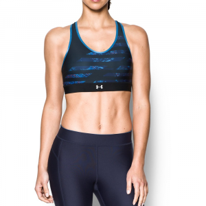 Under Armour Armour Mid Reversible Bra