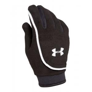 Under Armour Fleece Glove