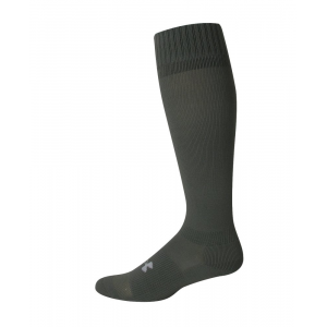 photo: Under Armour HeatGear Boot Sock hiking/backpacking sock
