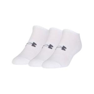 Image of Men's UA HeatGear(R) SoLo Socks - 3-Pack