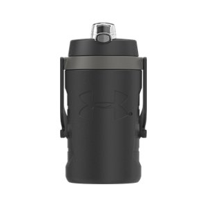 Image of 64 oz. Insulated Water Bottle