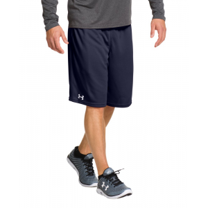 photo: Under Armour Flex Short active short