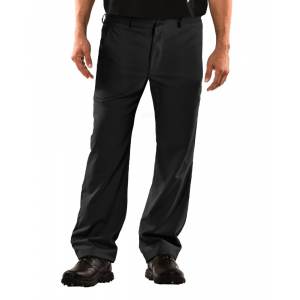 Under Armour Performance Flat Front Pant