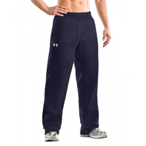Under Armour Armour Fleece Team Pant