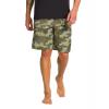 photo: Under Armour Cove Amphibious Board Shorts