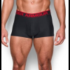 photo: Under Armour Original Series 3-inch Boxerjock
