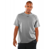 photo: Under Armour Men's Team Tech Shortsleeve T Shirt