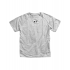 photo: Under Armour Boys' Team Tech Shortsleeve T Shirt